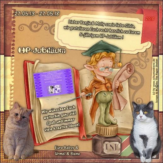 An den Beitrag angehängtes Bild: http://www.schuetzebiene.de/Diverses/mai-27-05-13-18-BeMo-HP-Jbui.jpg
