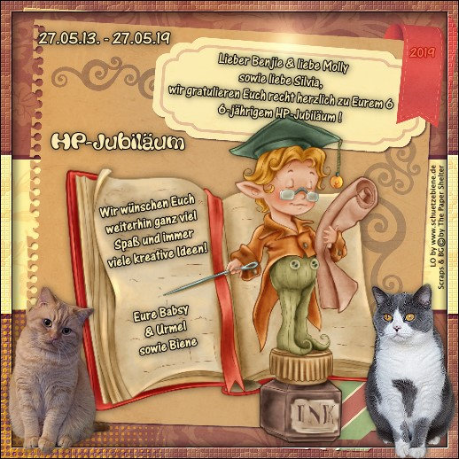 An den Beitrag angehängtes Bild: http://www.schuetzebiene.de/Diverses/mail-27-05-13-19-BeMo-HP-Jubilaeum.jpg