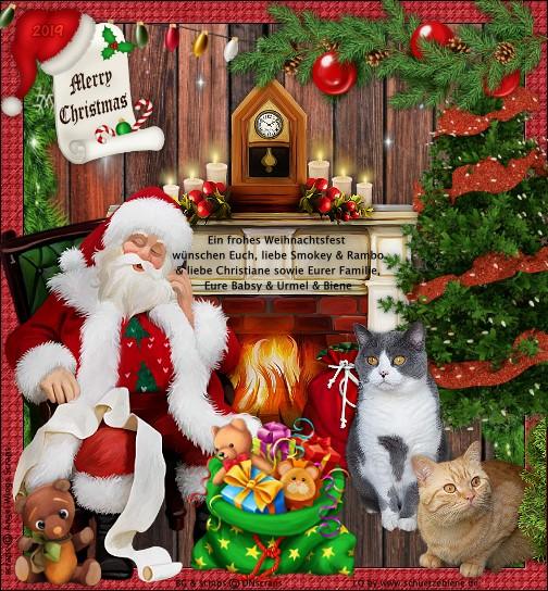 An den Beitrag angehängtes Bild: http://www.schuetzebiene.de/Diverses/weihn-geschenk-Freunde-RC.jpg