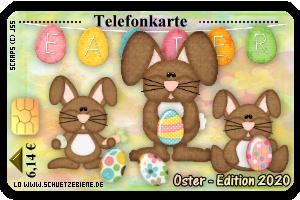 An den Beitrag angehängtes Bild: http://www.schuetzebiene.de/babsy-urmel/saisonales/ostern-2020/geschenke-euch/ostern-20-TK-2.png