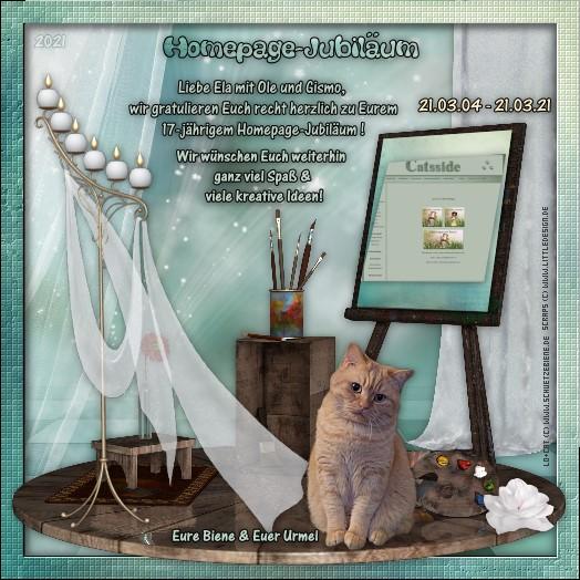 An den Beitrag angehängtes Bild: https://www.schuetzebiene.de/Diverses/maerz-21-03-04-21-HP-Catsside.jpg